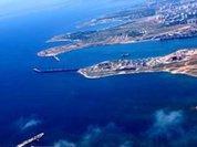 Севастополь получит экономическую свободу