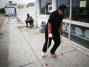Каддафи пал. Ливия на перепутье