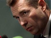 Павел Астахов: Я уже не гламурный адвокат