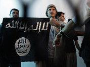 """Глава ФСБ: """"Исламское государство"""" несет угрозу СНГ"""