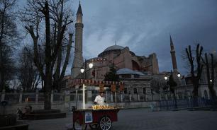Турция вызвала американского посла после заявлений госдепа о сирийских курдах