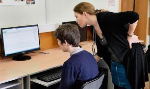 Школу убивают… онлайн-технологии