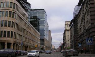 Инвестору отказали в реконструкции здания на улице Лесная