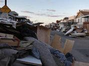В США наживаются на жертвах урагана