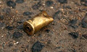 Житель Камчатки расстрелял роддом за измену жены