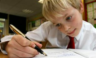 Эксперт: Бюрократия разъела школьную систему