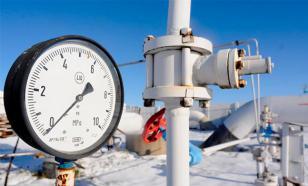 """Украина осознала: Не будет ни газа, ни """"легких денег"""""""
