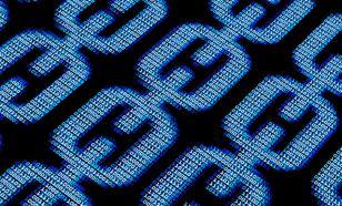 В блокчейне биткоина найдены следы запрещённого контента
