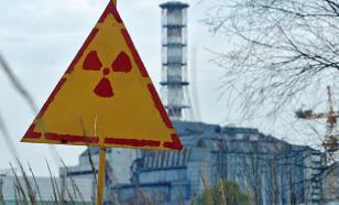 """Украина попросила """"агрессора""""-Россию вернуть атомную мощь?"""