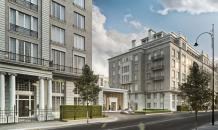 Долларовые миллионеры покупают в Москве более 100 квартир в месяц