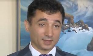Молдавию и Азербайджан связывает русская культура