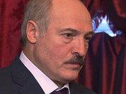 """ЕС вынес Лукашенко """"смертный"""" приговор"""