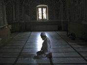 Когда религия играет последнюю роль