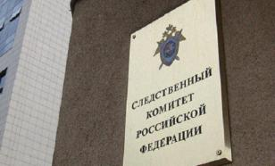 """Быстрыкин: Суммы хищений на космодроме """"Восточный"""" могут удвоиться"""