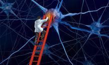 Юрий ГУЛЯЕВ — о космических разработках и возможностях человеческого мозга