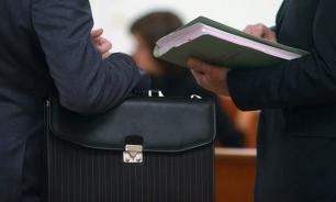 В правительстве рассказали, что реформа госслужбы еще не подписана