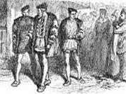 Первенство Колумба снова под сомнением