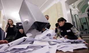 """""""Некоторые не подписи собирали, а лайки"""": ЦИК о регистрации кандидатов"""
