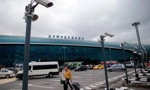 Переполненные туалеты вынудили австрийский Boeing сесть в Домодедове