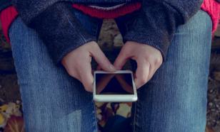 Девушка, заявившая о съемке детского порно, подает в суд на СК
