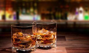 Минздрав: число алкоголиков в РФ за 10 лет снизилось почти в 2 раза