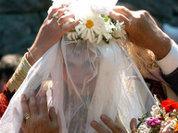 Жениться по любви строго воспрещается