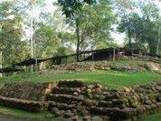 Найдено звено между майя и ольмеками