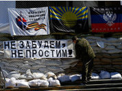 Для Киева даже лучший сценарий смертелен