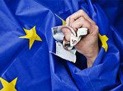 """В еврозону вложили слишком много """"политического капитала"""" - мнение"""
