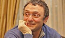 Пусть плохой, но наш: Совфед пытается вернуть Керимова