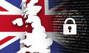Великобритания: арест имущества россиян вернется бумерангом