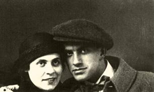 Истории любви: Владимир Маяковский и Лиличка Брик