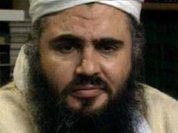 ЕС взял под крыло соратника бен Ладена