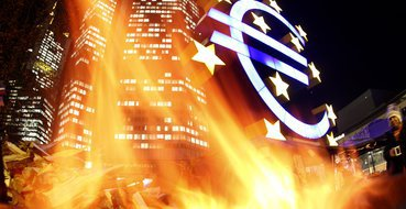 Академик РАН: Никто по доброй воле не выйдет из ЕС