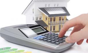 О роли банков в бракоразводном процессе: кому жилье, кому долги