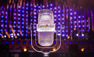 """Тьма """"Евровидения"""" предваряет закат Европы - эксперт"""