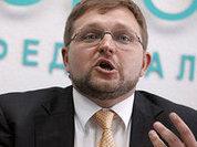 Губернатора и блогера спросили о деньгах СПС