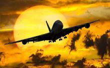 Сарай и кладовщица: как родилась гражданская авиация России
