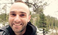 Украинский режиссер не выдержал и покончил с собой