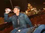 В России бушуют алкогольные войны