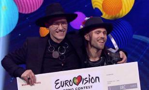 """Китай лишился """"Евровидения"""" из-за нелюбви к ЛГБТ"""