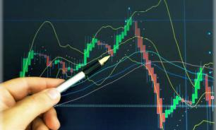 Анализ криптобирж: OKEx стала самой крупной биржей за май