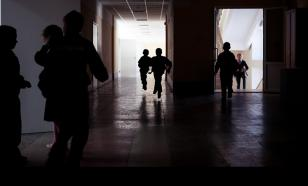 ОБЖ: инструкция для школьников, как выжить при теракте