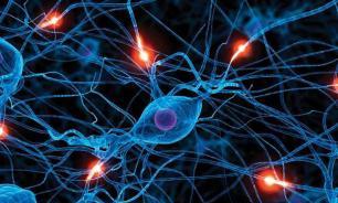 Cиндром Гиппеля-Линдау, или Рост опухолей в нервной системе