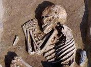 Кто они - олигархи Каменного века?