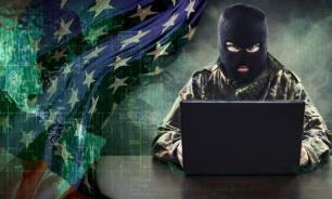 Кремль: Задержанные офицеры ФСБ не связаны с кибератаками в США