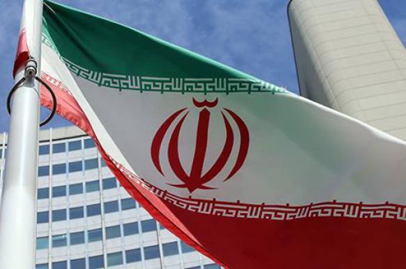Иран от ядерной сделки не откажется первым. А США?