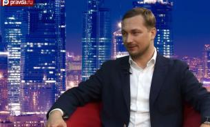 Цены на жилье не вырастут в ближайшие два года – Алексей Перлин