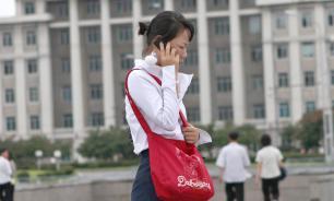 WP: Huawei тайно создала мобильную сеть в Северной Корее