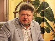 Евгений Брюн: родители нас не пускали в школы